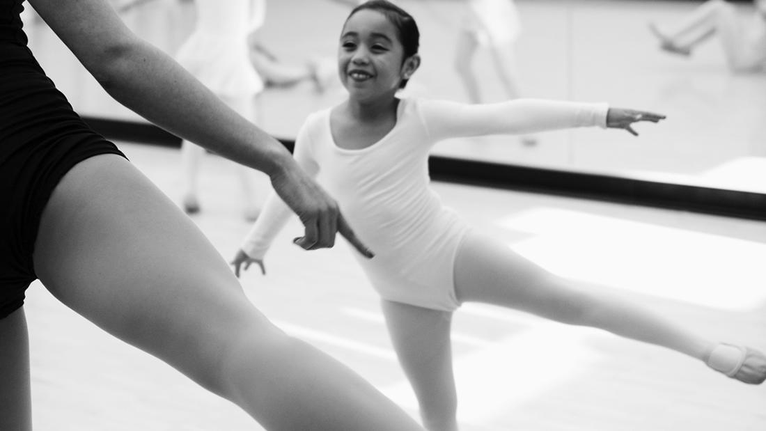 baby_ballet_teachers
