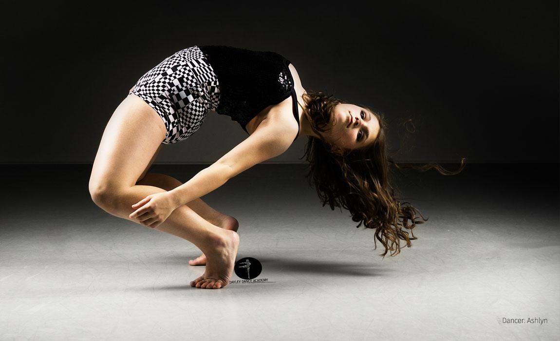mdp-Ashlyn-Magnetic-Choreography2